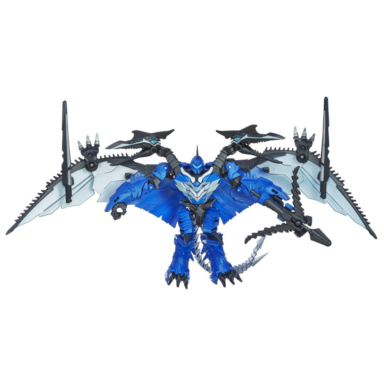 Robots bien hinh Transformers khung long Dinobot