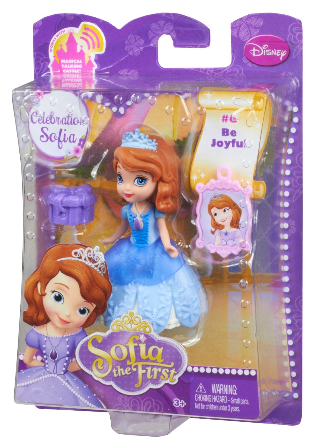 [Hình: bup-be-sofia-(disney-sofia-the-first-in-...oll)-1.jpg]