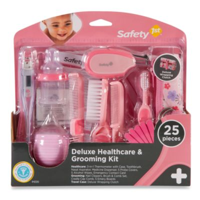[Hình: safety-1st-deluxe-healthcare-and-grooming1.jpg]